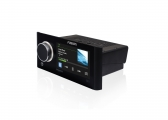 Marine Entertainment System Apollo MS-RA770