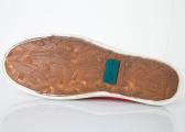 NAUTICO ENZIMATICO Women's Shoe / magenta