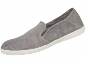 CANGREJO ENZIMATICO Men's Shoe / grey