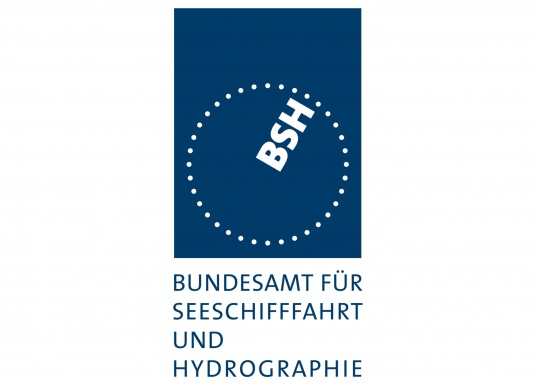 Die offizielle BSH-Sportbootkarte von Juist bis Langeoog bietet zuverlässige Informationen aus erster Hand!Lieferung der Karte im DIN A1 Format für den Einsatz auf der Yacht.