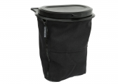 FLEXTRASH Mobile Waste Bin / S