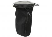 FLEXTRASH Mobile Waste Bin / M