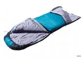 NORDISK - Schlafsäcke VASA