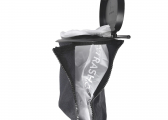 FLEXTRASH Waste Bags / 10 Pieces / M