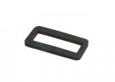 Seal for MINI Self-Bailer / inner