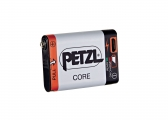 Lithium-ion Replacement Battery CORE / 1250 mAh