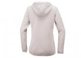 BEA Women's Fleece / grey