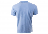 ANDRE Men's Polo Shirt / blue