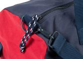 NORDBORG Sailing Bag / navy blue