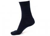 Merino Socks / navy