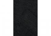 Merino-Socken / grau