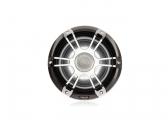 Haut-parleur marine SG-CL77SPC / la paire