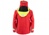 MPX GORE-TEX Pro Offshore Jacket / Red