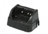 Charging Cradle for HX280E