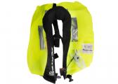 Life Jacket GO / manual / 150 N