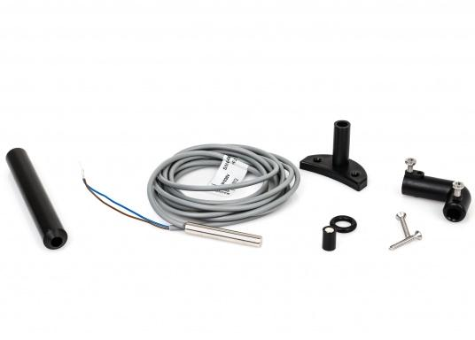 Sensor Kit for Chain Counter only 36,95 € buy now | SVB Yacht and