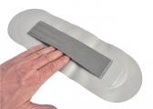 Seat Holder / Grey