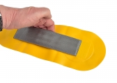 Seat Holder / Yellow