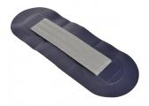 Seat Holder / Dark Blue