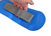 Seat Holder / Light Blue