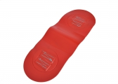 Seat Holder / Red