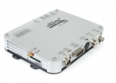 Image of easyTRX2S WiFi - AIS Transmitter / Receiver + WiFi