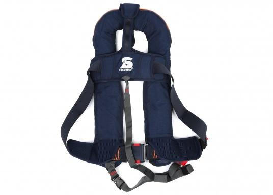 Bekleidung 1Stück Schwimmanzüge & Rettungswesten Secumar 56g CO2 Ersatzpatrone für Automatik-Schwimmweste Arkona 275