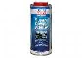 Marine Diesel Additive Set: Diesel-Schutz, Super Diesel Additiv und Motor Innenkonservierer