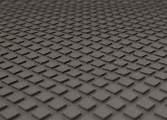treadmaster anti slip deck covering grey only 85 95 buy now