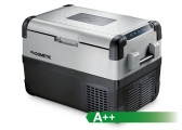 Image of CoolFreeze CFX-50