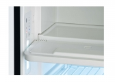 CRX-80S Refrigerators / stainless-steel front