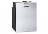 CRX-110S Refrigerators / stainless-steel front