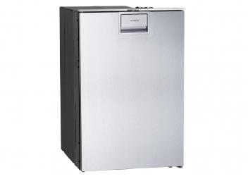 Bomann Kühlschrank Schublade : Kühlschränke & kühlaggregate jetzt kaufen svb yacht und bootszubehör