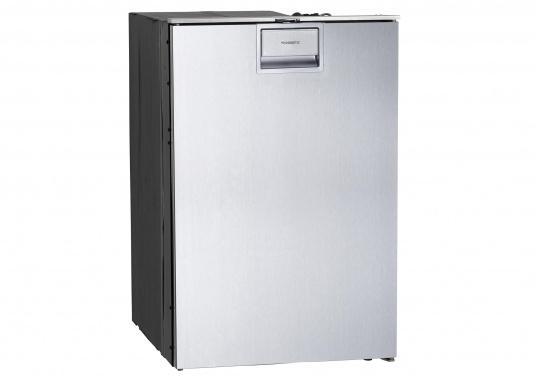Die neuen 3-in-1 Kühlschränke! Die Kompressorkühlschränke der neuen CoolMatic CRX Serie sind geniale Verwandlungskünstler.