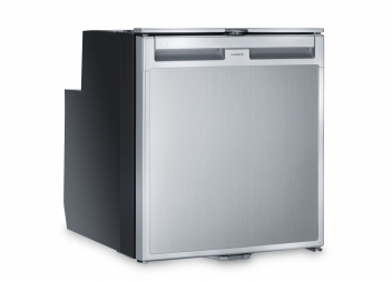 Minibar Kühlschrank A : Kühlschrank dometic minibar rh ldbi liter im häfele