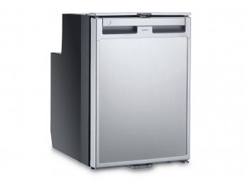Mini Kühlschrank Yamaha : Kühlung an bord jetzt kaufen svb yacht und bootszubehör