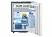 CRX-110 Refrigerators / silver-optic