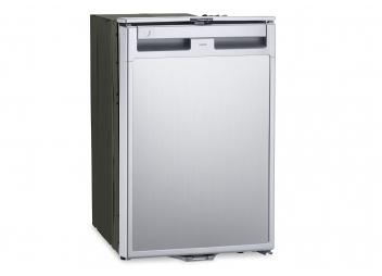Mini Kühlschrank Für Boot : Kühlung an bord jetzt kaufen svb yacht und bootszubehör
