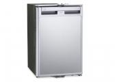 CRX-140 Refrigerators / silver-optic