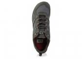 RACE TRAINER Deck Shoe / graphite