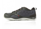 RACE TRAINER Deck Shoe / graphite