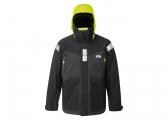 Men's Offshore Jacket OS2 / black-grey