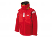 Men's Offshore Jacket OS2 / red