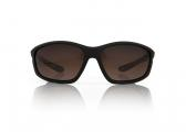 CORONA Sunglasses / black