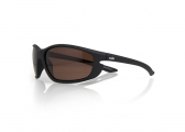 Sonnenbrille CORONA / schwarz