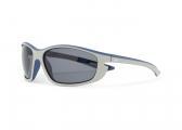 CORONA Sunglasses / silver