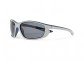 Sonnenbrille CORONA / silber