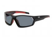 MARKER Sunglasses / black