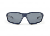 MARKER Sunglasses / blue