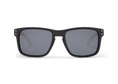 KYNDANCE Sunglasses / black
